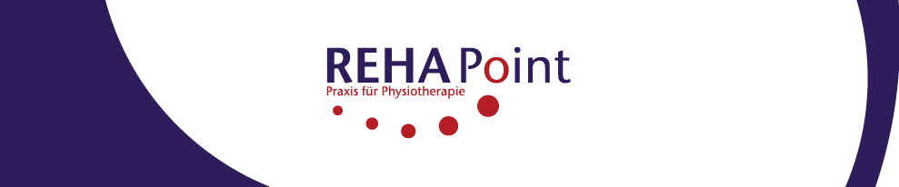 REHA Point Kassel, Praxis für Physiotherapie